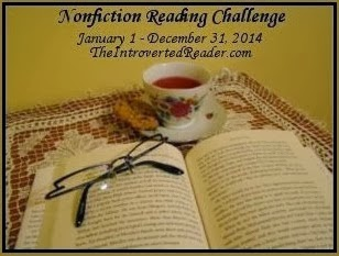 http://www.theintrovertedreader.com/2014/01/nonfiction-reading-challenge-2014.html