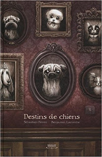 https://lacaverneauxlivresdelaety.blogspot.fr/2016/12/coffret-faceties-de-chats-destins-de.html