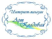 http://art-kladovaya.ru/upload/index.php