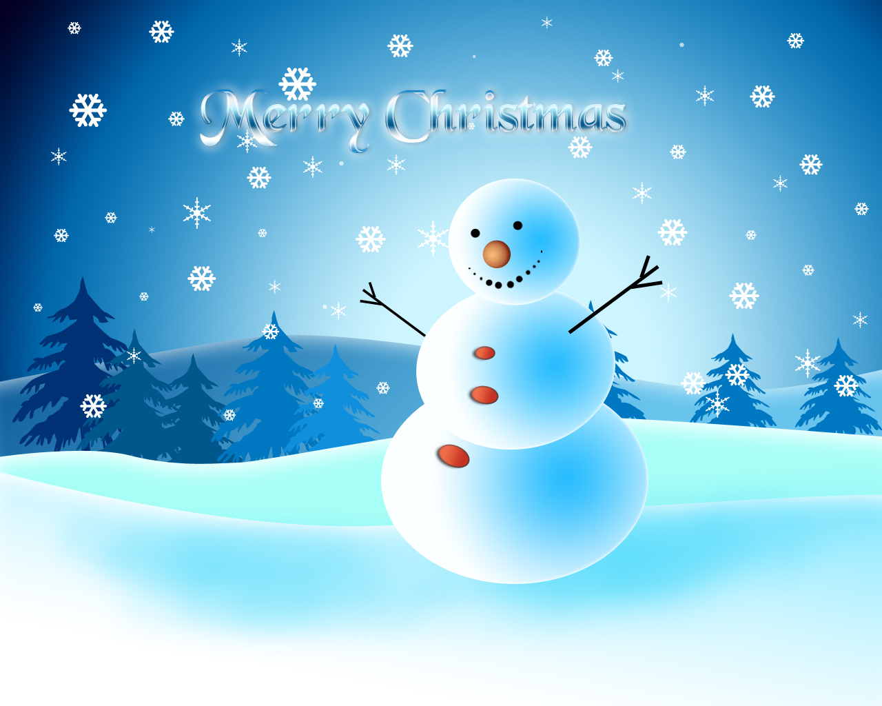 tag snowman desktop wallpapers - photo #29