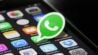 Trik Mengetahui Pesan WhatsApp Kamu Dibaca Walaupun Centang Biru Dimatikan