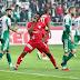 Turquie: Samuel Eto'o marque et évite une défaite à Antalyaspor (Vidéo)