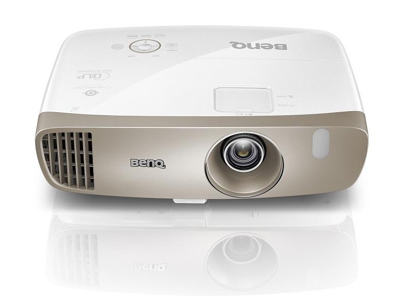 BenQ Home Video Projectors