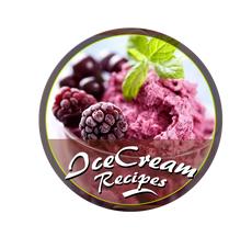 Ice Cream Recipes APK