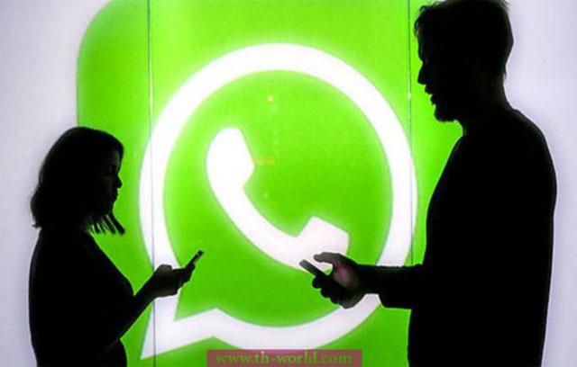 جديد-مزيا-تطبيق-واتس-اب-WhatsApp-المضافة-على-هواتف-الذكية-ايفون