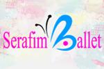 Blog Serafim Ballet