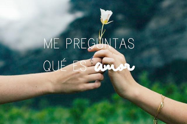 https://mediasytintas.blogspot.com/2017/07/me-preguntas-que-es-amor.html