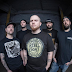 Hatebreed Announces New Album Details