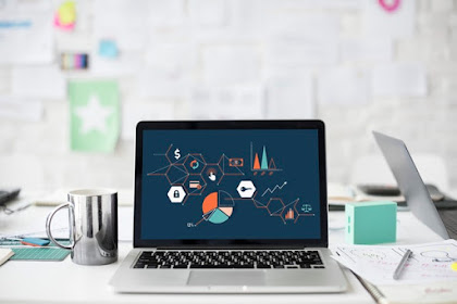 30+ Website Builder Terbaik (Update 2019)