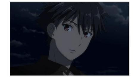 Download Anime Hundred Episode 6 Subtitle Indonesia