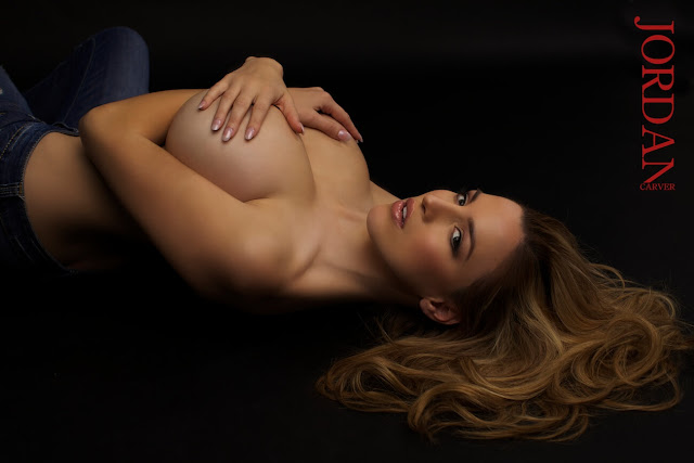Jordan-Carver-Denim-Photoshoot-with-her-sexy-figure-20