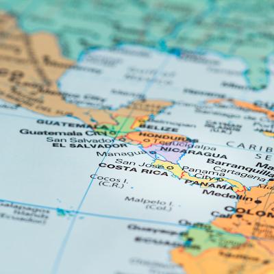 Avances de la facturación electrónica en latinoamérica