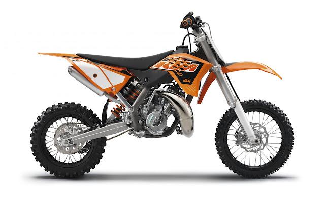2015 KTM 65 SX 02