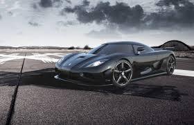 10 Mobil Sport Termahal Di Dunia Januari 2017