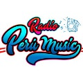 Radio peru music
