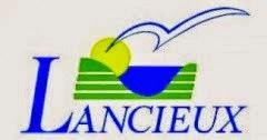 Mairie de Lancieux