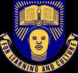 OAU 2018/2019 Pre-Degree Studies Admission Form Out