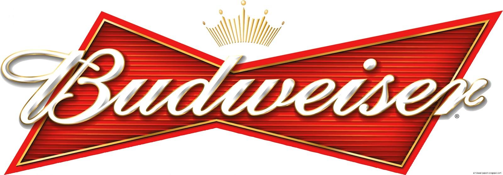 Budweiser Select Crown Wallpaper  |Budweiser Select Wallpaper
