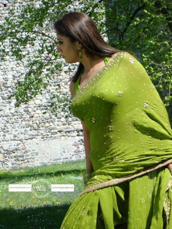 Bangla chodachudi 08 - 5 3