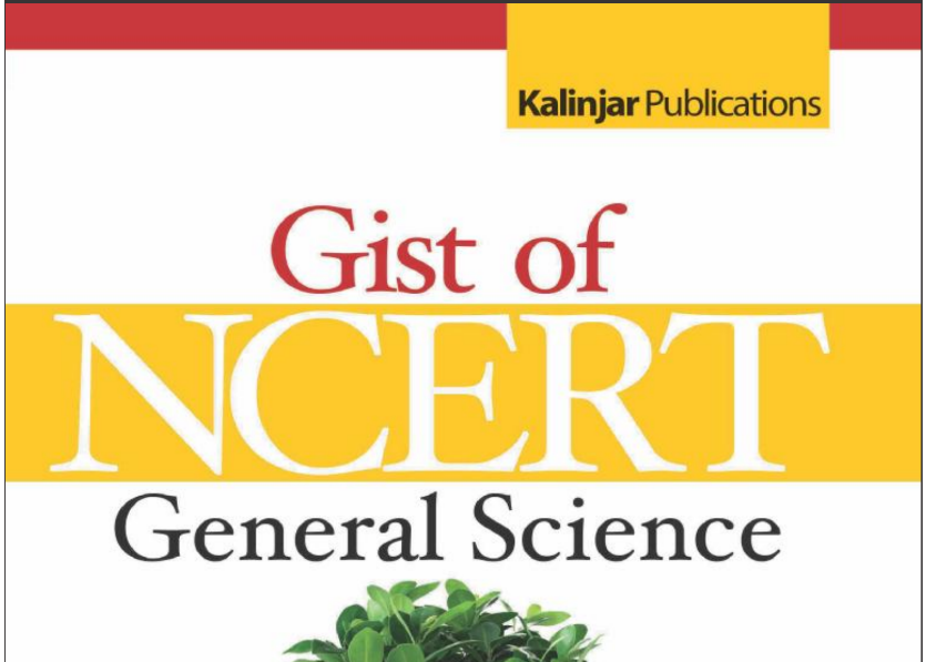 Gist Of Ncert Indian History Pdf