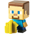 Minecraft Steve? Series 4 Figure