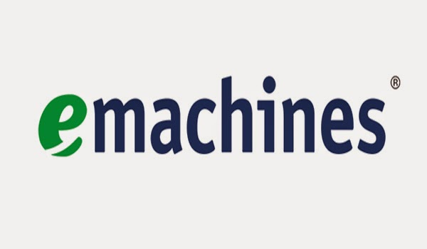emachines e627 drivers for