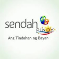 Sendah: Bringing OFW and their Family closer