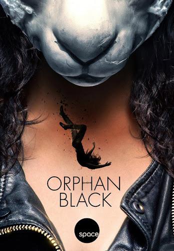Orphan Black Temporada 4 (HDTV 720p Ingles Subtitulada)