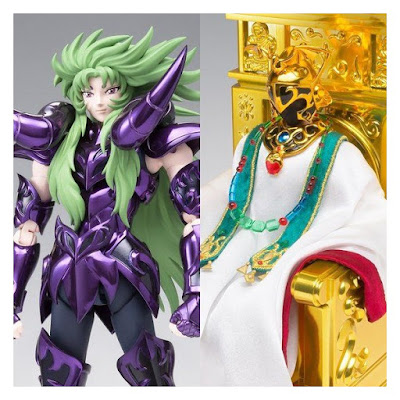 https://www.biginjap.com/en/pvc-figures/21827-saint-seiya-myth-cloth-ex-aries-shion-surplice-pope-set.html
