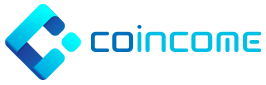 coincome обзор