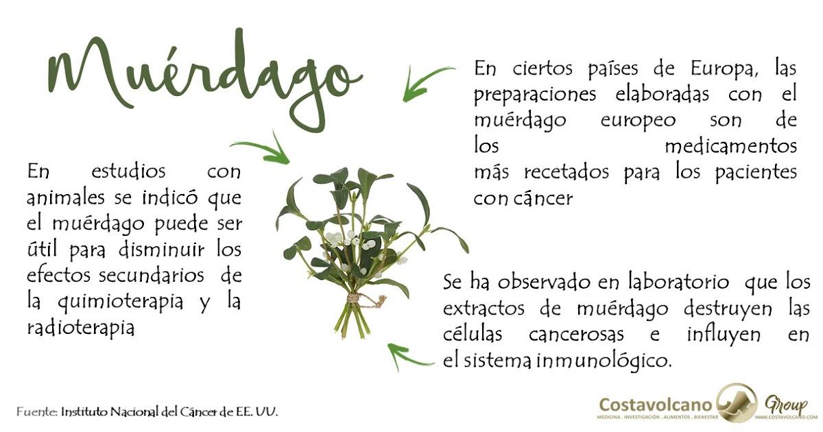 jugo+de+noni+para+adelgazar+recetadas