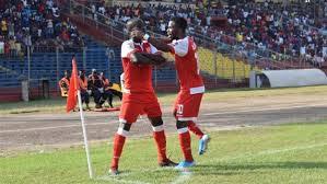 مشاهدة مباراة حوريا وإنييمبا بث مباشر بتاريخ 08 / مارس/ 2020 كأس الكونفيدرالية الأفريقية