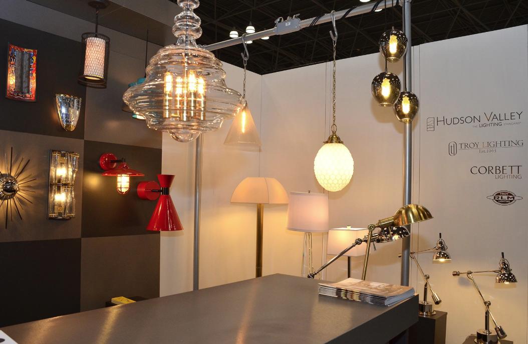 Carrie S Design Musings Bright Ideas Abound At Littman Brands