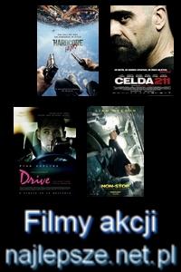 Filmy akcji