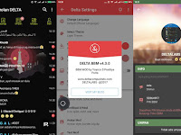 Download Kumpulan BBM Mod Pink Terlengkap Full Version 2017