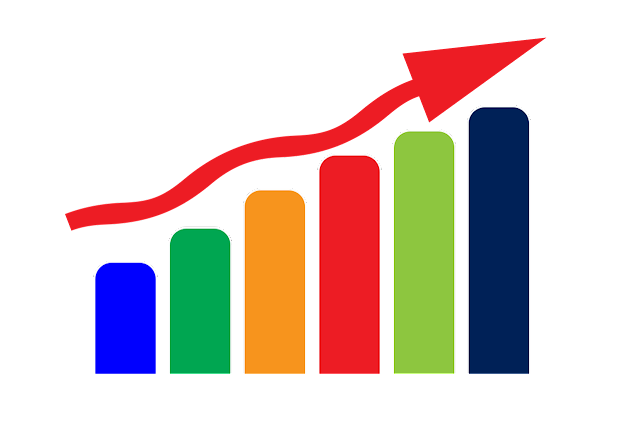 How to increase blog traffic for free | simplytechlife.com