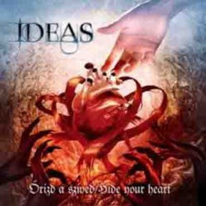 Review Ideas - Őrizd A Szíved (2011)