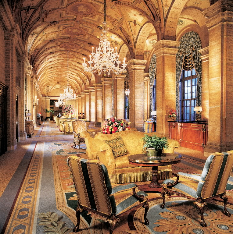The Breakers Apartments: Hotels To Stay *** Hoteis Para Ficar