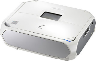 Canon PIXMA mini320 Series Drivers Download