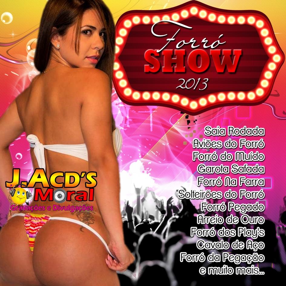 http://3.bp.blogspot.com/-tra3F-hhj4E/UVzaymqKNkI/AAAAAAAALa4/qhcieRD0nJ8/s1600/Forr%C3%B3+Show+2013+(Frente).jpg