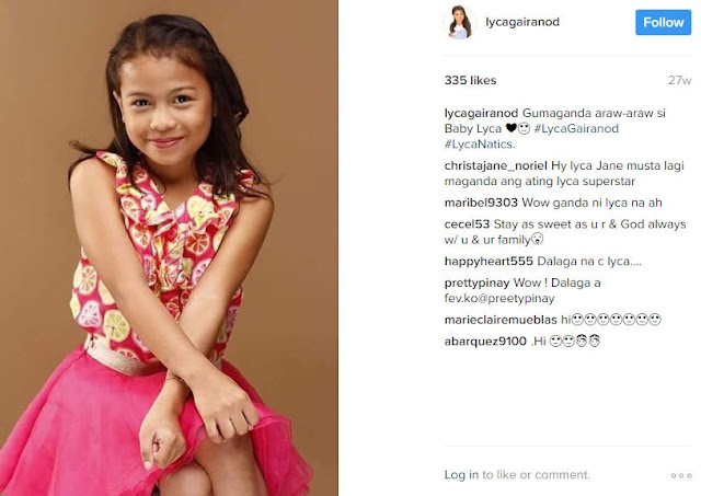 Did You Know That Anne Curtis Has an 'Epic Fail' Duet With 'The Voice' Season 1 Winner Lyca Gairanod? WATCH IT HERE!