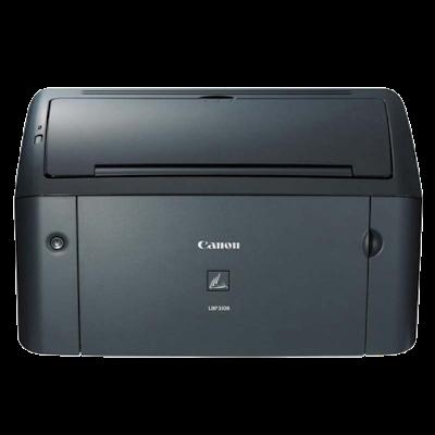 Canon LBP3018B Driver Downloads