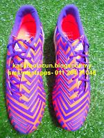 http://kasutbolacun.blogspot.my/2018/05/adidas-predator-instinct-fg.html