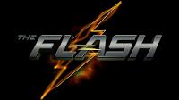 http://la-gazette-fantastique.blogspot.fr/2017/01/the-flash.html