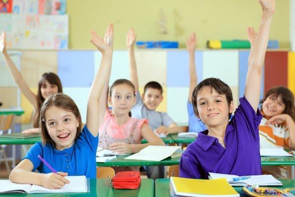 Kiat dan Cara Agar Menjadi Murid Berprestasi di Sekolah. Sudah Terbukti!