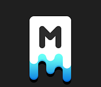http://iphoneipafile.blogspot.com/2017/02/merged-game-v173-latest-ipa-free.html