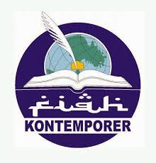 Istilah lain yang hampir semakna dengan itu dalam bahasa arab yaitu qatl ar Fiqih Kontemporer | Hukum Euthanasia Menurut Islam