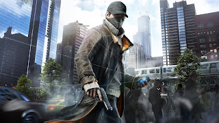 Watch Dogs 2 será presenta en el E3, OrgulloGamers