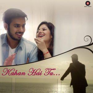 Kahan Hai Tu (2016)