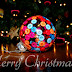 {*Latest} merry christmas images, photos, pictures, images 2017